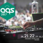 12 nuevas confirmaciones para Aquasella 2017