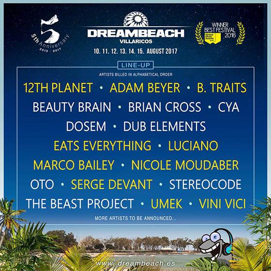 Dreambeach 2017 nuevo avance_NRFmagazine