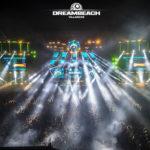 Dreambeach Villaricos suma nuevos confirmados al lineup de su 5ª edición