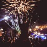 El Dorado Festival anuncia sus actuaciones para 2017