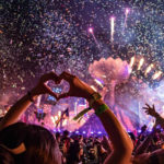 Electric Daisy Carnival desvela su line up completo