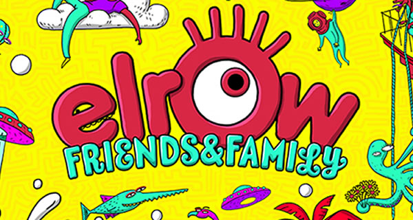 Elrow-Friends-Family-Festival_nrfmagazine