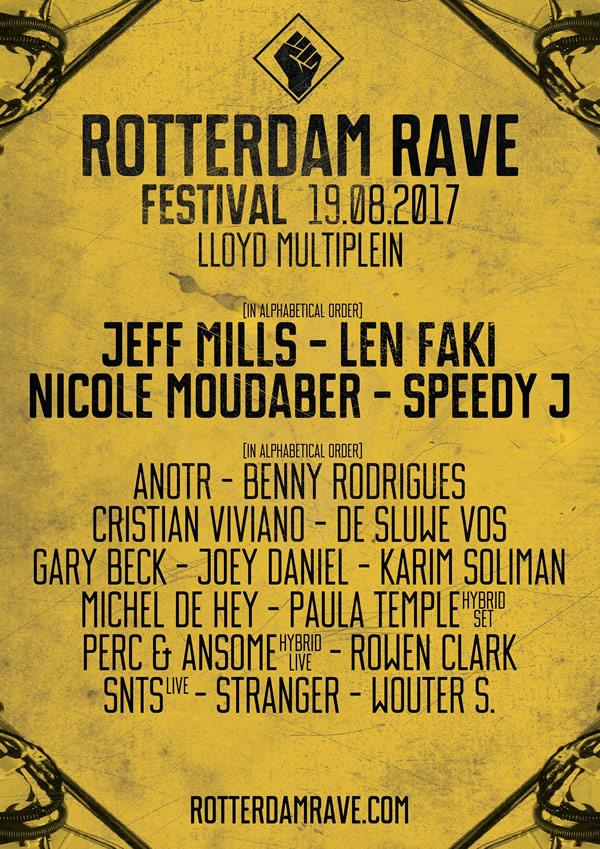 Rotterdam-Rave-2017-nrfmagazine