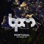 The BPM Festival Portugal empieza a aclararse