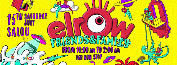 elrow friends & family festival_NRFmagazine