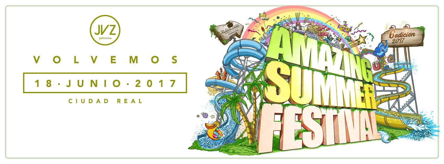 Amazing Summer Festival_nrfmagazine