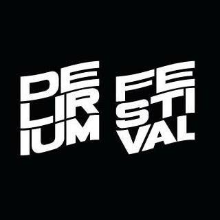 Delirum Festival_nrfmagazine