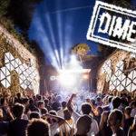 Más artistas para Dimensions Festival