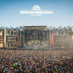 Nuevos fichajes para Dreambeach Villaricos 2017