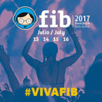 FIB Benicàssim 2017 anuncia su cartel por días