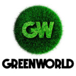 GreenWorld Festival regresa a Tenerife en este 2017