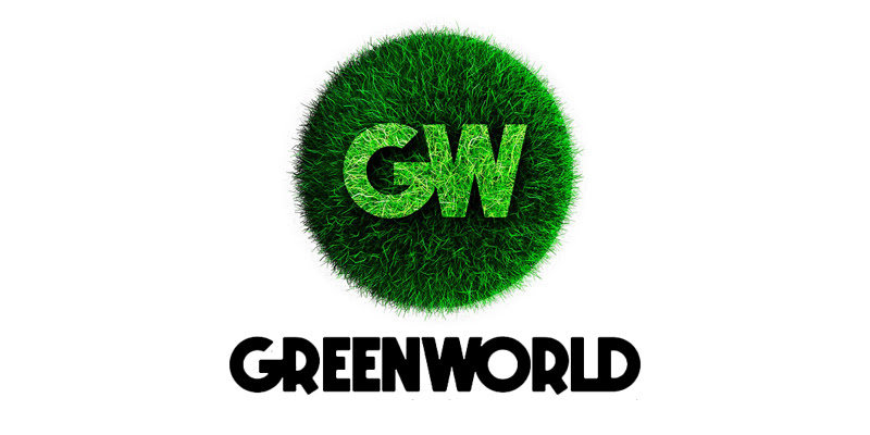 Greenworld_nrfmagazine