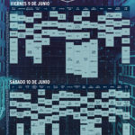 Horarios para Ballantines True Music Festival