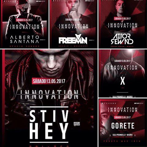 Innovation 002_nrfmagazine