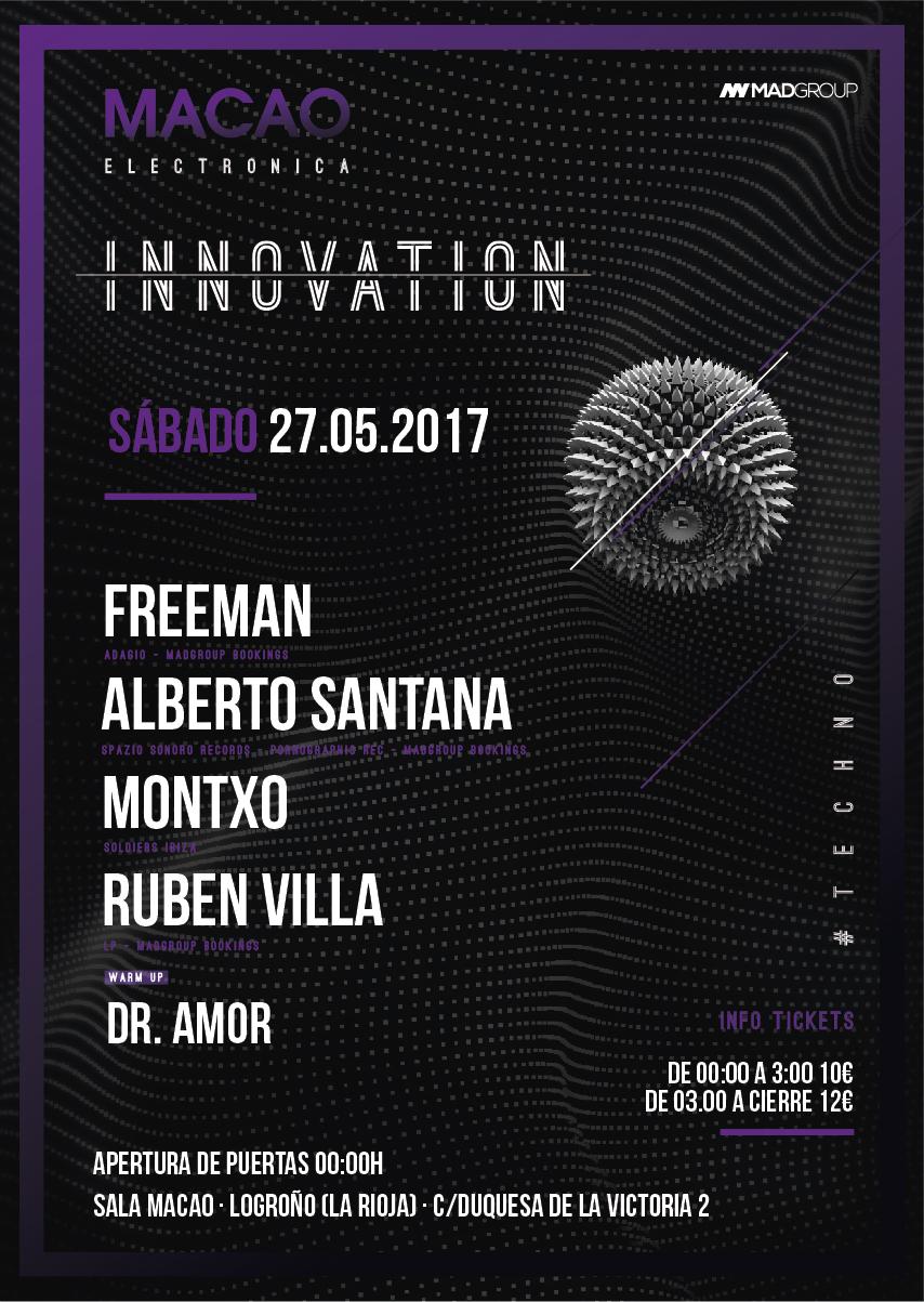 Innovation Logroño_nrfmagazine