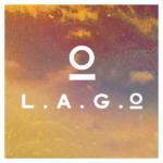 Nace LAGO Festival en la provincia de Cáceres