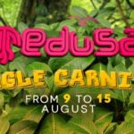 Cartel completo Medusa Sunbeach Festival 2017
