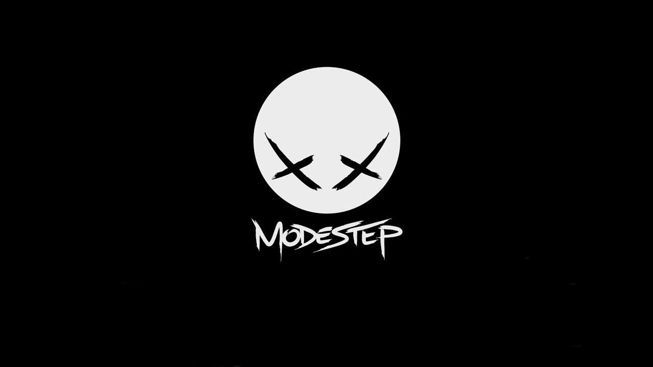 Modestep_Separación_nrfmagazine