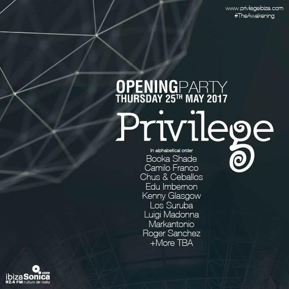 Opening-Privilege-2017_nrfmagazine