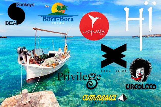 Openings Ibiza 2017_NRFmagazine