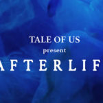 Tale of Us desvela su cartel para Afterlife Ibiza
