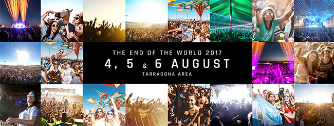 The End of the World Festival 2017_NRFmagazine