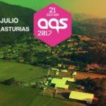 Aquasella 2017_NRFmagazine