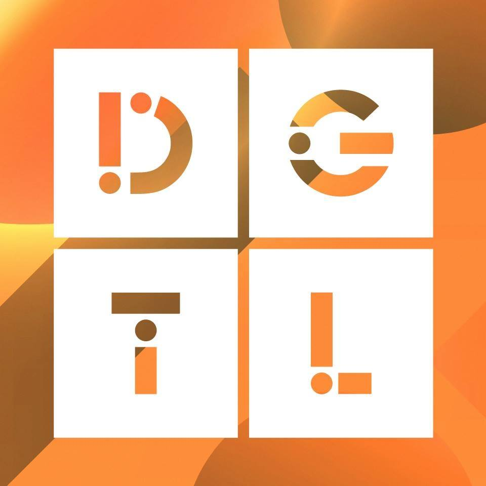 DGTL_nrfmagazine