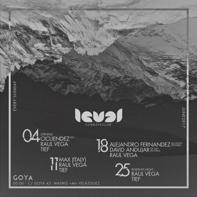 Level_nrfmagazine