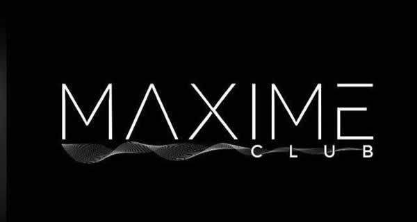 Sala Maxime_nrfmagazine