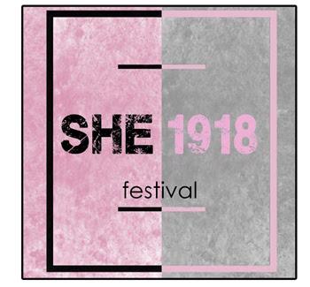 She 1918 Fest_nrfmagazine