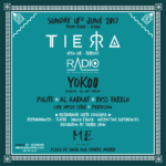 Tierra_nrfmagazine
