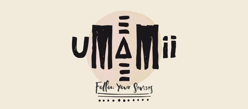 Umamii_nrfmagazine