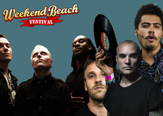 Weekend Beach Festival 2017_NRFmagazine