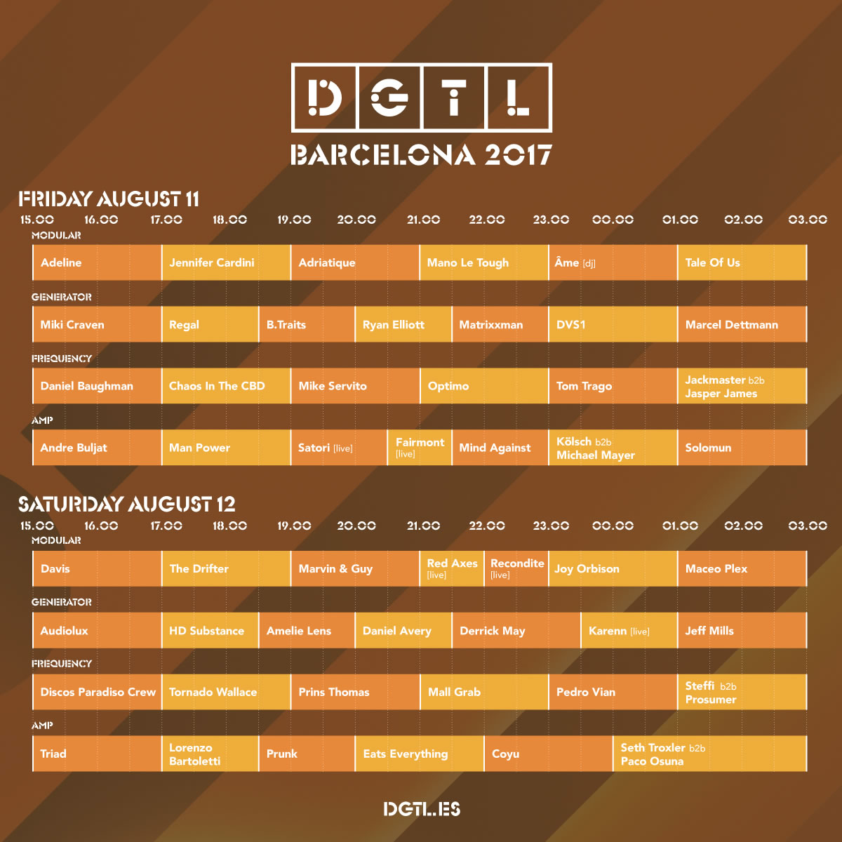 DGTL-Barcelona-Horarios_nrfmagazine