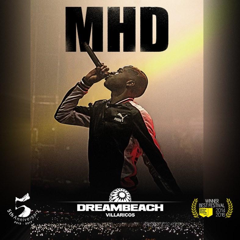 Dreambeach MHD_nrfmagazine