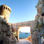 Más nombres para Fort Festival
