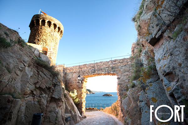 Fort-Festival_nrfmagazine