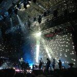 Las noches del Botánico: Crónica Bryan Ferry, Y la elegancia llegó a Madrid