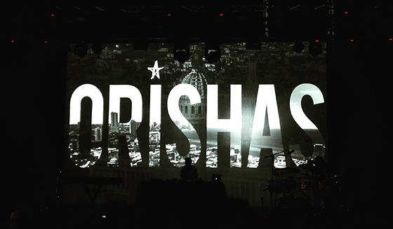 Orishas_NRFmagazine