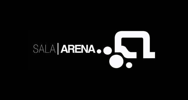 Sala-Arena-Madrid_nrfmagazine