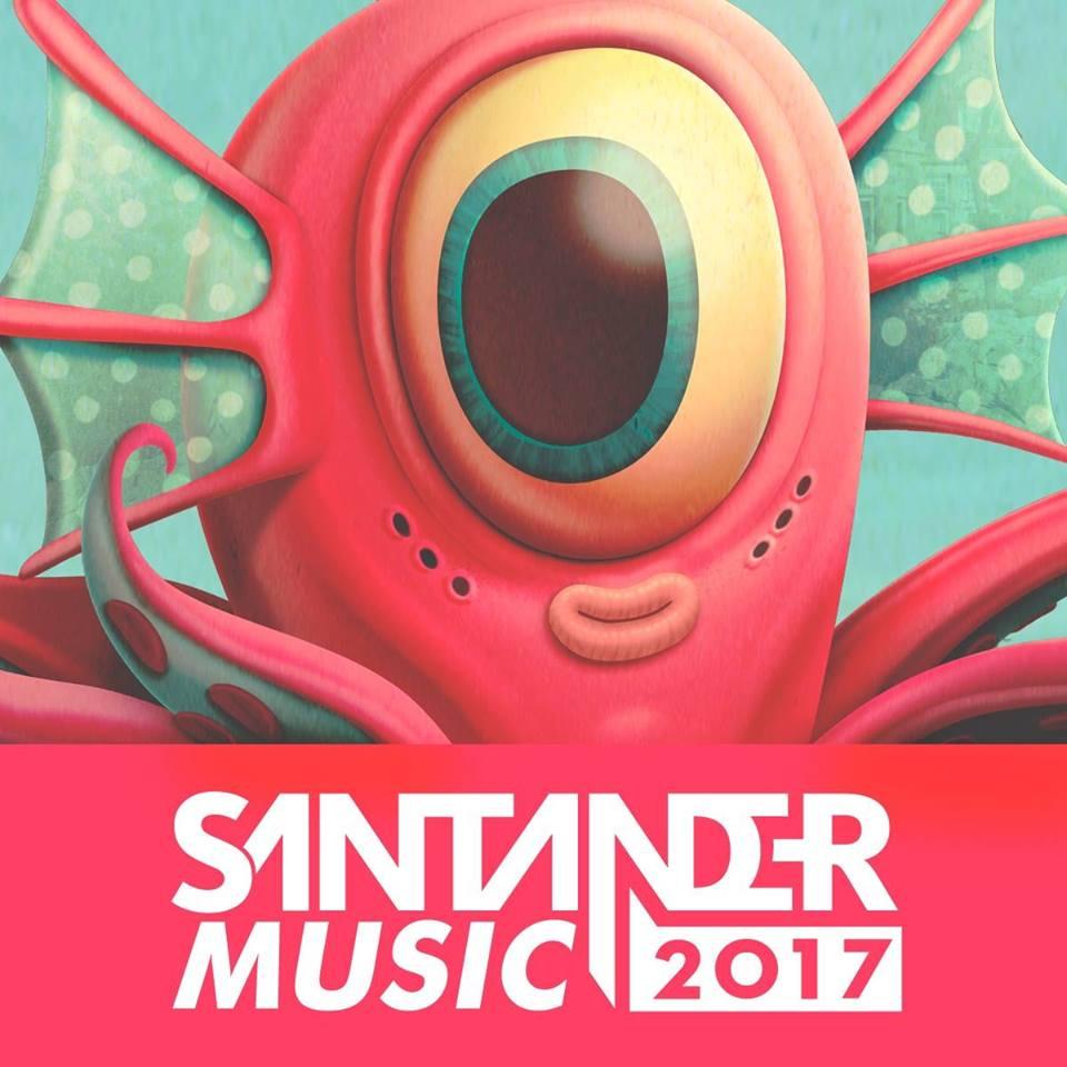 Santander Music Festival_NRFmagazine