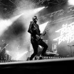 "The Bloody Beetroots está de vuelta con ""My Name Is Thunder"" junto a Jet"