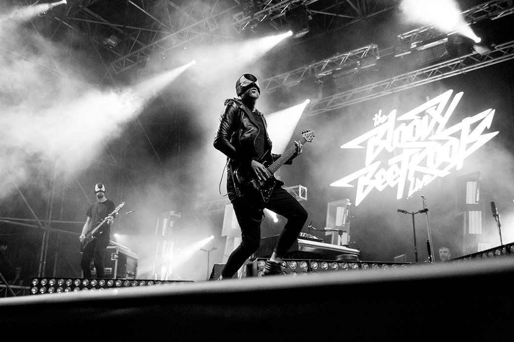 The Bloody Beetroots_NRFmagazine
