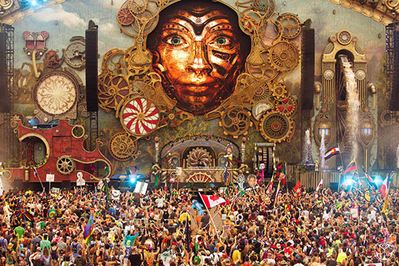 TomorrowWorld_NRFmagazine