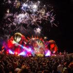 ¡Sigue en directo el 2º fin de semana de Tomorrowland 2017!