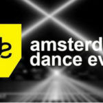 Amsterdam Dance Event continúa ampliando su cartel