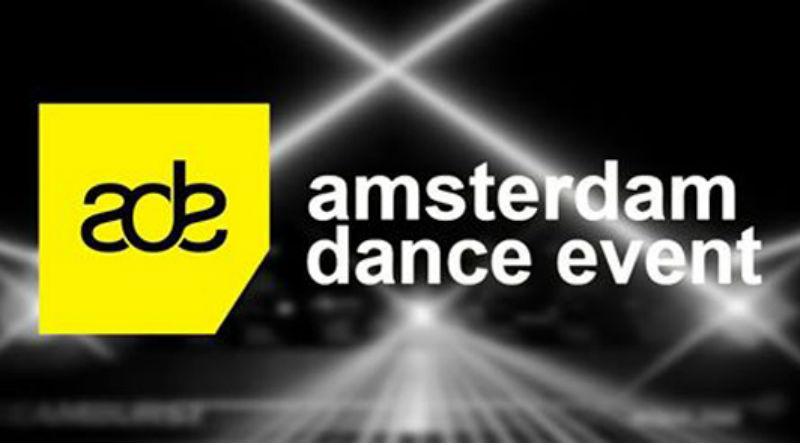 Amsterdam-Dance-Event-2015-sesiones_nrfmagazine