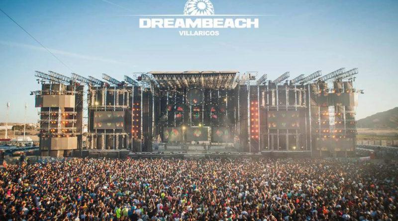 Dreambeach-Villaricos-2017_NRFmagazine
