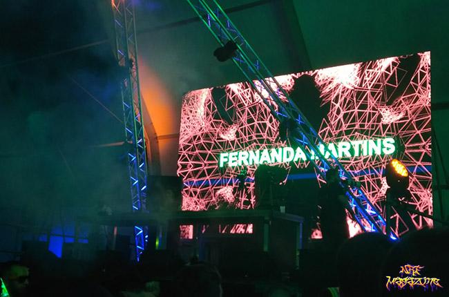Fernanda Martins @ Dreambeach Villaricos 2017_NRFmagazine